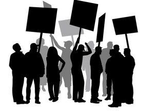 Derecho a la huelga