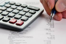 Compensación y absorción salarial